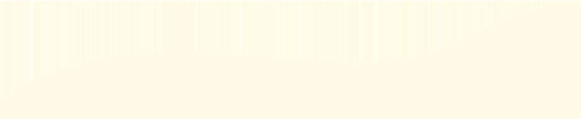 Садочок